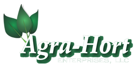 Agrahort Enterprises LLC